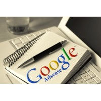 Articles: 25 Adsense Related Articles