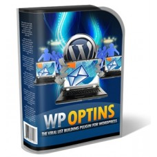 WP Plugin: Easy Opt-in