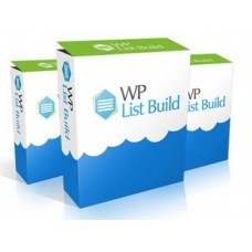 WP Plugin: List Build