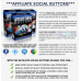WP Plugin: Affiliate Social Buttons