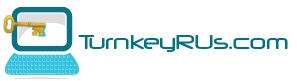 TurnkeyRUs.com